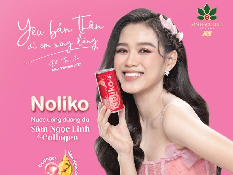bat-mi-dong-nuoc-uong-dep-da-collagen-tu-sam-ngoc-linh