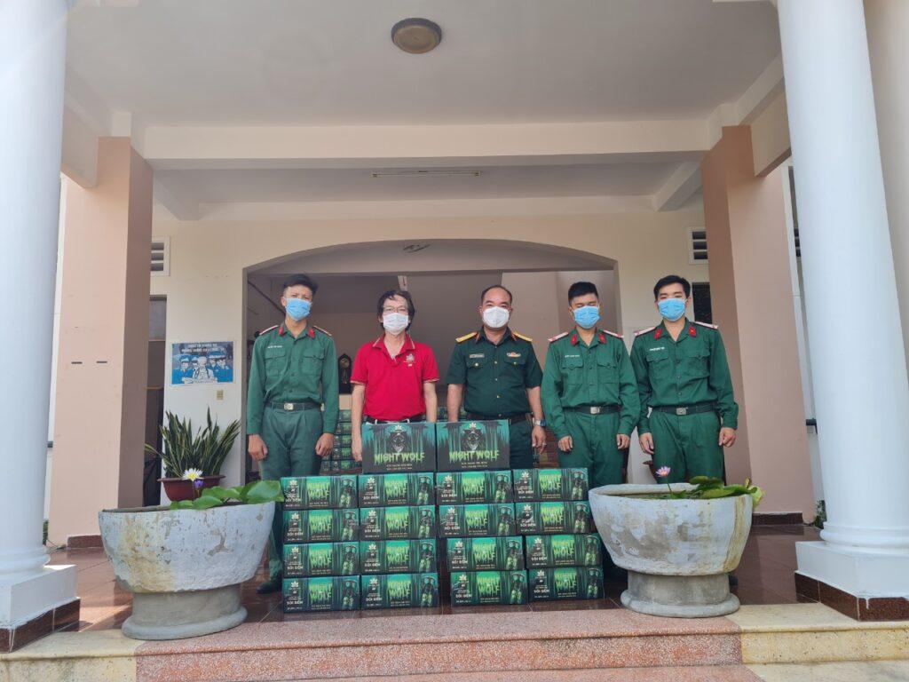 hanh-trinh-trao-gui-yeu-thuong-den-sai-gon-cua-sam-ngoc-linh-kon-tum-k5 (16)
