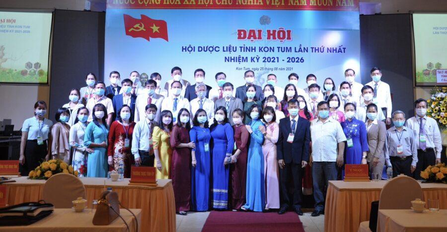 sam-ngoc-linh-kon-tum-k5-tham-gia-dai-hoi-duoc-lieu-lan-1 (1)
