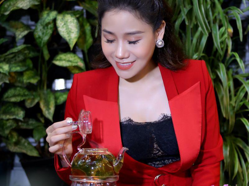 thuc-pham-tang-suc-de-khang-tu-sam-ngoc-linh-chong-virus-corona (1)
