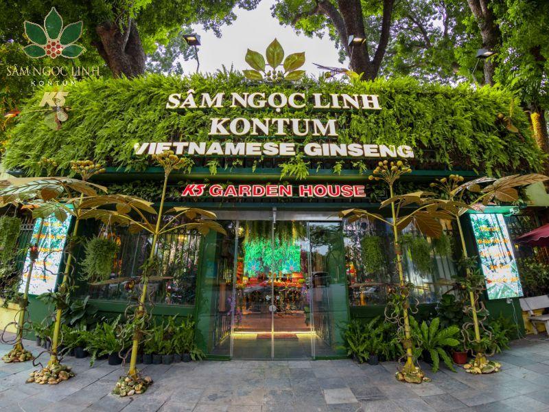 mua-sam-ngoc-linh-tai-ha-noi-o-dau-la-chat-luong-va-uy-tin-nhat (4)
